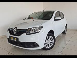 RENAULT-SANDERO-SCE-FLEX-EXPRESSION-MANUAL-1.6-2018