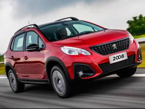 PEUGEOT-2008-GRIFFE-THP-1.6-2021