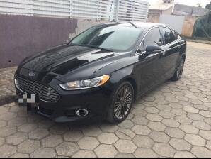 FORD-FUSION-2.0-2014