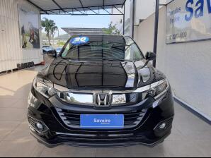 HONDA-HR-V-LX-1.8-2020