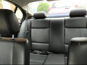 BMW-320-I-3.0-2004