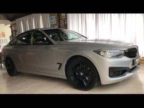 BMW-320-I-GT-2.0-2014