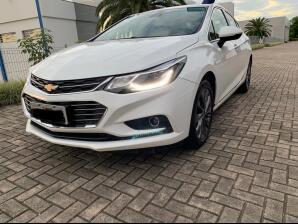 CHEVROLET-CRUZE-TURBO-LTZ-1.4-2017