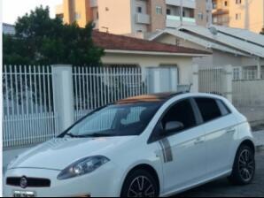 FIAT-BRAVO-1.8-2014