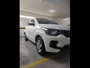 FIAT-MOBI-1.0-2018