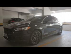 FORD-FUSION-2.5-2014