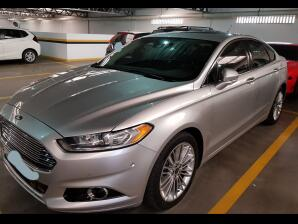 FORD-FUSION-2.0-2015