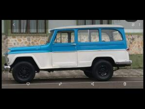 FORD-RURAL-4.1-1962