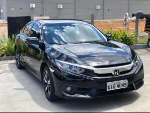 HONDA-CIVIC-EXL-CVT-2.0-2017