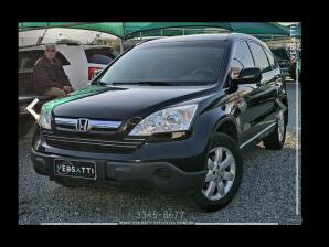 HONDA-CR-V-LX-2WD-FLEXONE-AUT--2.0-2009