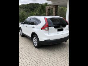 HONDA-CR-V-CRV-EXL-FLEXONE-2WD-2.0-2014