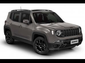 JEEP-RENEGADE-1.8-2021
