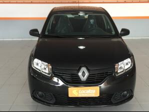 RENAULT-SANDERO-AUTHENTIC-1.0-2018