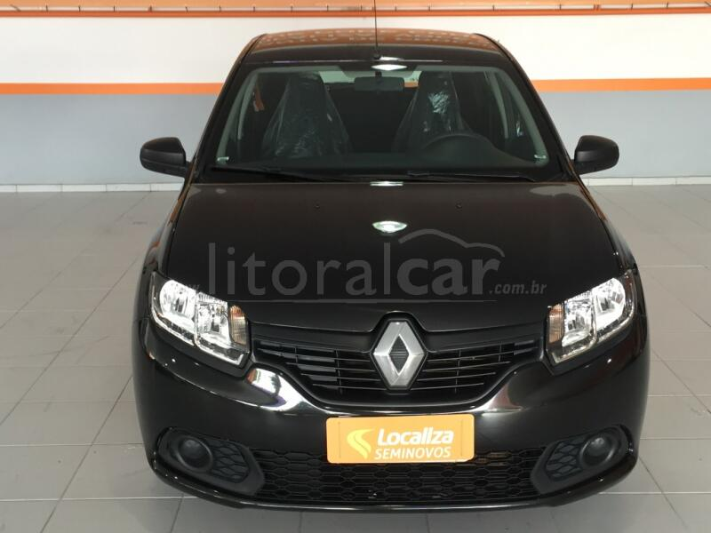RENAULT-SANDERO-AUTHENTIC-1.0-12V-2018